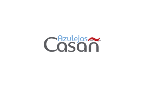 azulejos_casan_500x300