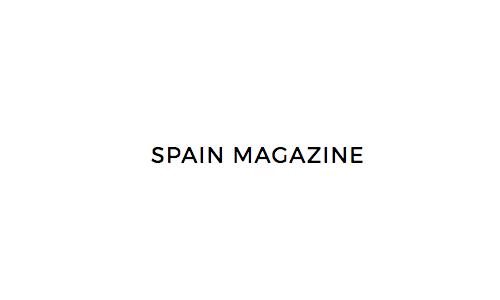 spain_magazine_500x300