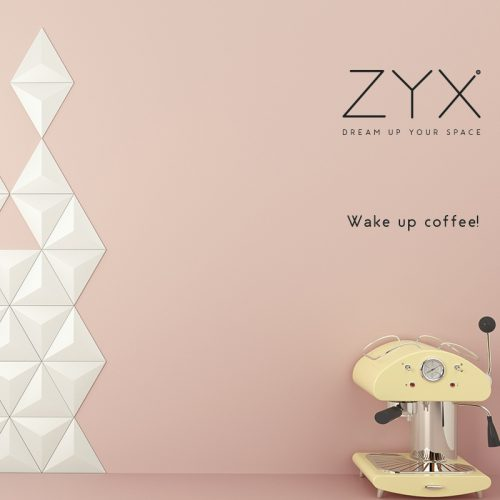 things_about_zyx_5