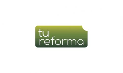 tureforma